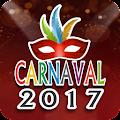 App Carnaval Rio Branco 2017 APK for Kindle