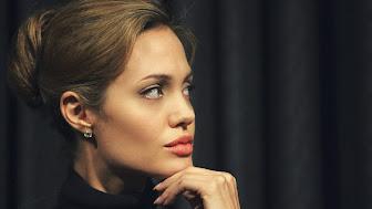 angelina-jolie-2013-wallpaper-angelina-jolie-celebrity-actress-lips