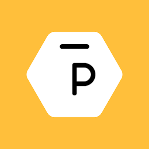 Phosphor Carbon Icon Pack For PC / Windows 7/8/10 / Mac – Free Download
