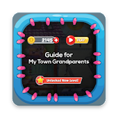 Guide for My Town Grandparents APK for Bluestacks