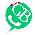 App Guide for GBwhatsapp apk for kindle fire