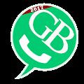 Guide for GBwhatsapp APK for Bluestacks