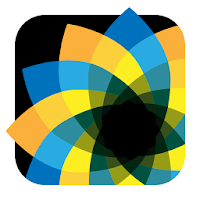 Amaziograph on PC / Windows 7.8.10 & MAC