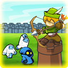 Castle Defense Archery 1.1