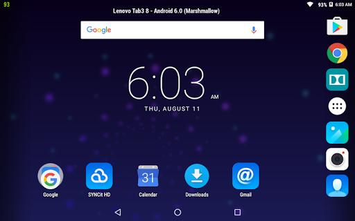 Battery Notifier BT Free screenshot 9