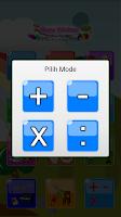 Screenshot of Game Edukasi Anak : All in 1