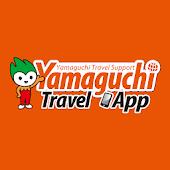 Yamaguchi Travel App APK for Bluestacks