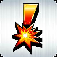 AR Smash Tanks! on PC / Windows 7.8.10 & MAC