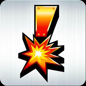 AR Smash Tanks! For PC / Windows 7/8/10 / Mac – Free Download
