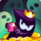 Download King of Thieves APK for Android Kitkat