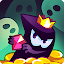 Free Download King of Thieves APK for Samsung