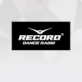 App RadioRecord version 2015 APK