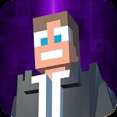 Free Smashy Crime Stories APK for Windows 8