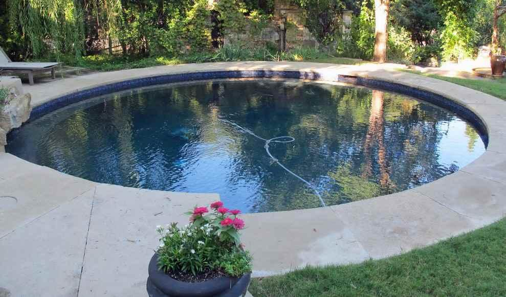 Download house pool design ideas for pc for Pool design app