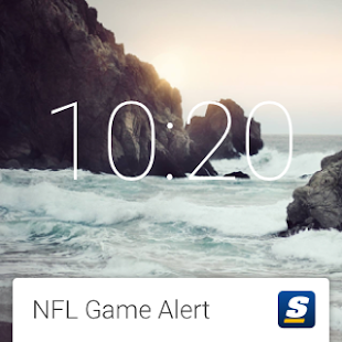 theScore: Sports Scores & News APK baixar
