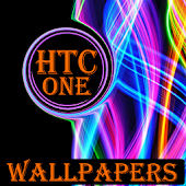 Wallpaper for HTC One Series