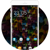 Free Download Theme for Nokia Asha 501 HD APK for Samsung