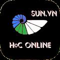 Học Online ( Sun.vn ) APK for Windows