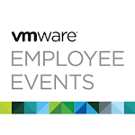 VMware Employee Events 1.1 Apk