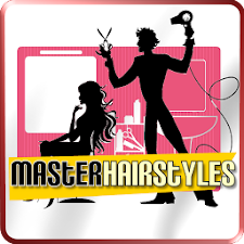 Master hairstyles