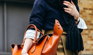 Tham khảo nơi bán túi xách đẹp rẻ ở TPHCM