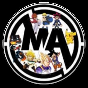 Mega Animes e Desenhos For PC (Windows & MAC)