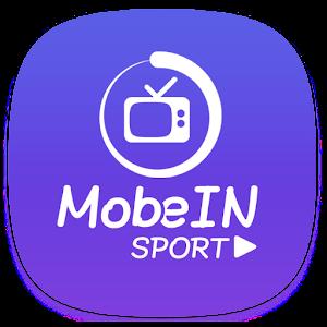 App بث مباشر للمباريات - MobeIN APK for Windows Phone