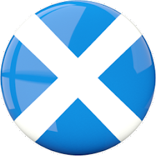Scottish Livescores App