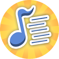 Note Rush - Music Note Reading For PC (Windows And Mac)