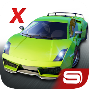 Speed Drifting - Sports Car Racing Online PC (Windows / MAC)