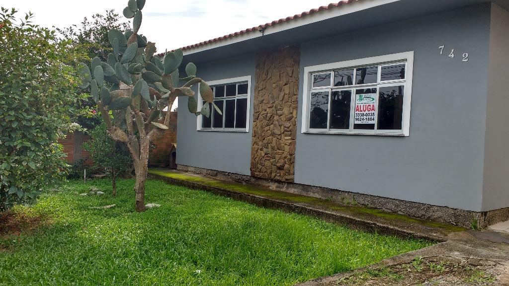 Casa residencial para venda e locação, Campeche, Florianópol...