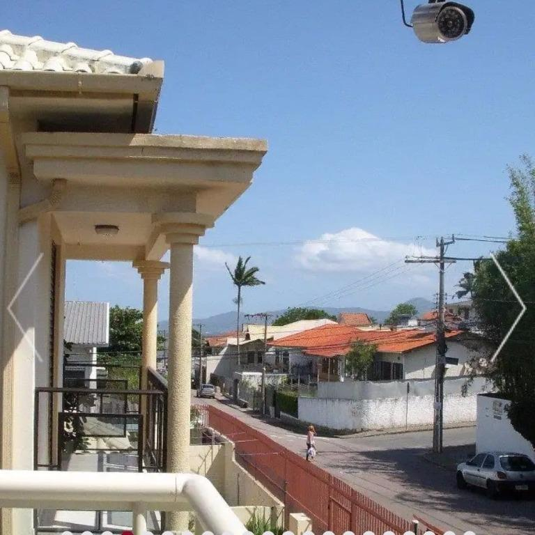 Imagem Casa Florianópolis Coqueiros 2046062