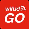 App wifi.id GO APK for Kindle