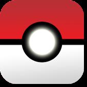 Download Full Guide for Pokemon GO Beta 2017 1.3 APK
