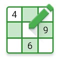Game Sudoku - Free & Offline apk for kindle fire