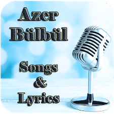 Azer Bülbül Songs & Lyrics