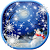 Snow Show Live Wallpaper file APK Free for PC, smart TV Download