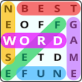 Download Word Search Lite APK for Android Kitkat