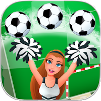 Euro Soccer Match 3: 2016 For PC (Windows And Mac)