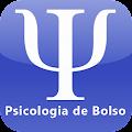 Free Download Psicologia de Bolso APK for Blackberry
