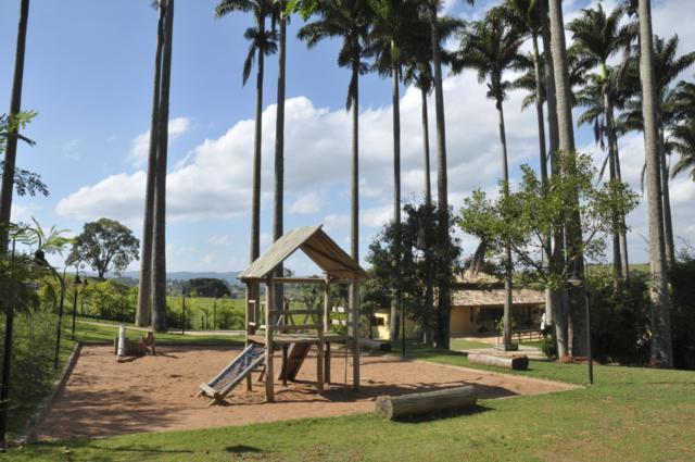 Terreno à venda, entrada mais 36 parcelas - Condomínio Village das Palmeiras - Itatiba/SP