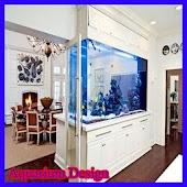 Free Aquarium Design APK for Windows 8