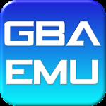 GBA.emu Icon