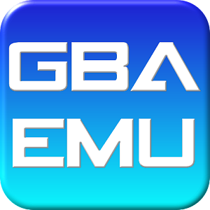 GBA.emu For PC / Windows 7/8/10 / Mac – Free Download