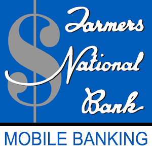 Farmers National Bank KS