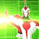 Alien Force Bentenny Ultimate Bigway 10x Transform
