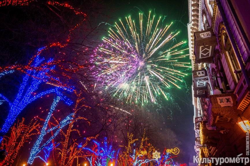 9f6NemLsQVmfDGQs8jQvitIDbKNsZTsbP88MFB8rVBvmecmNUQSihGXtMQp3kOc8RzUCTDmCowjGM44=w1440-h810-no Появились фото одесского новогоднего салюта