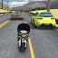 Game MOTO LOKO 3 APK for Windows Phone