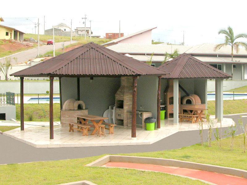 Terreno residencial à venda, ONDOMÍNIO CAMBARAH, Residencial Cambarah, Jarinu - TE0031.
