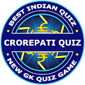 KBC 2018 in English - New General Knowledge Quiz APK for Bluestacks